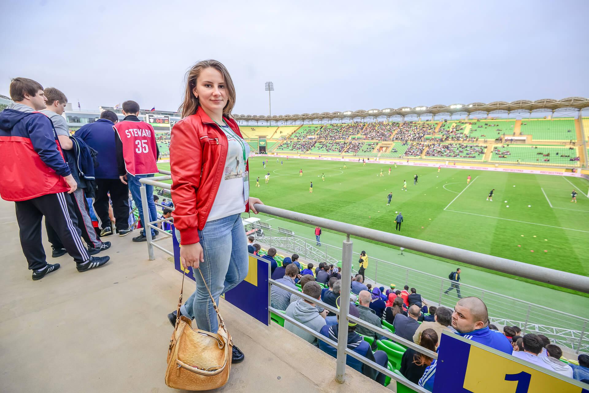 2016-06-03_match_in_dagestan_1