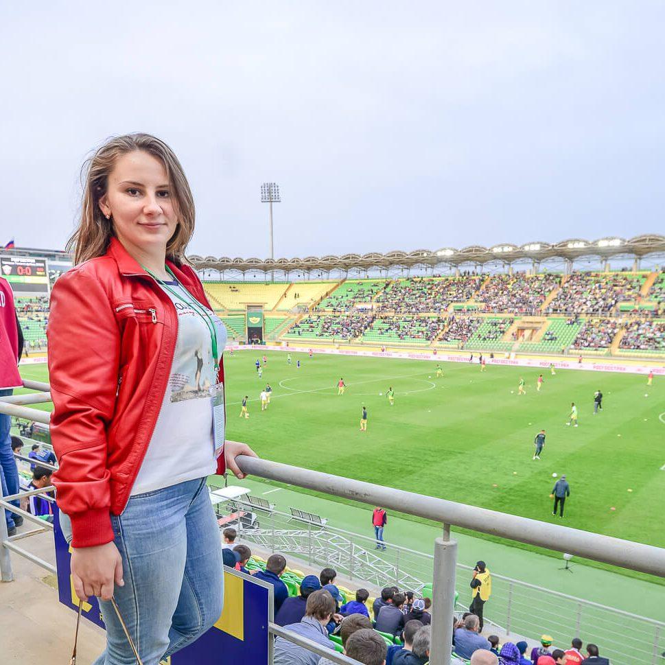2016-06-03_match_in_dagestan_prew