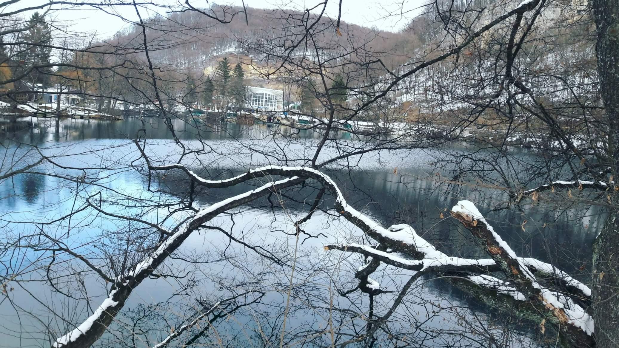 2017.03.04_kabardino_balkaria_22