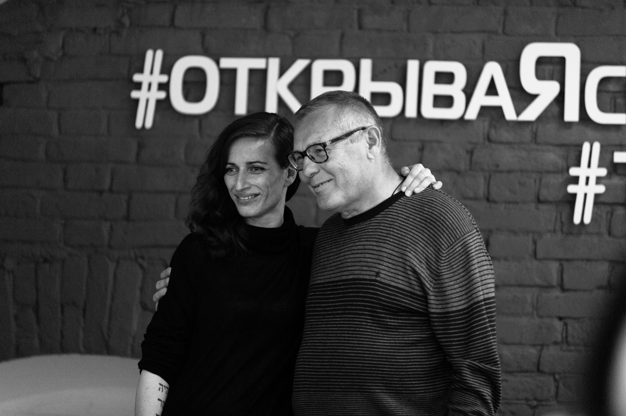 2017.04.27_ifonstvo_kozlova_3