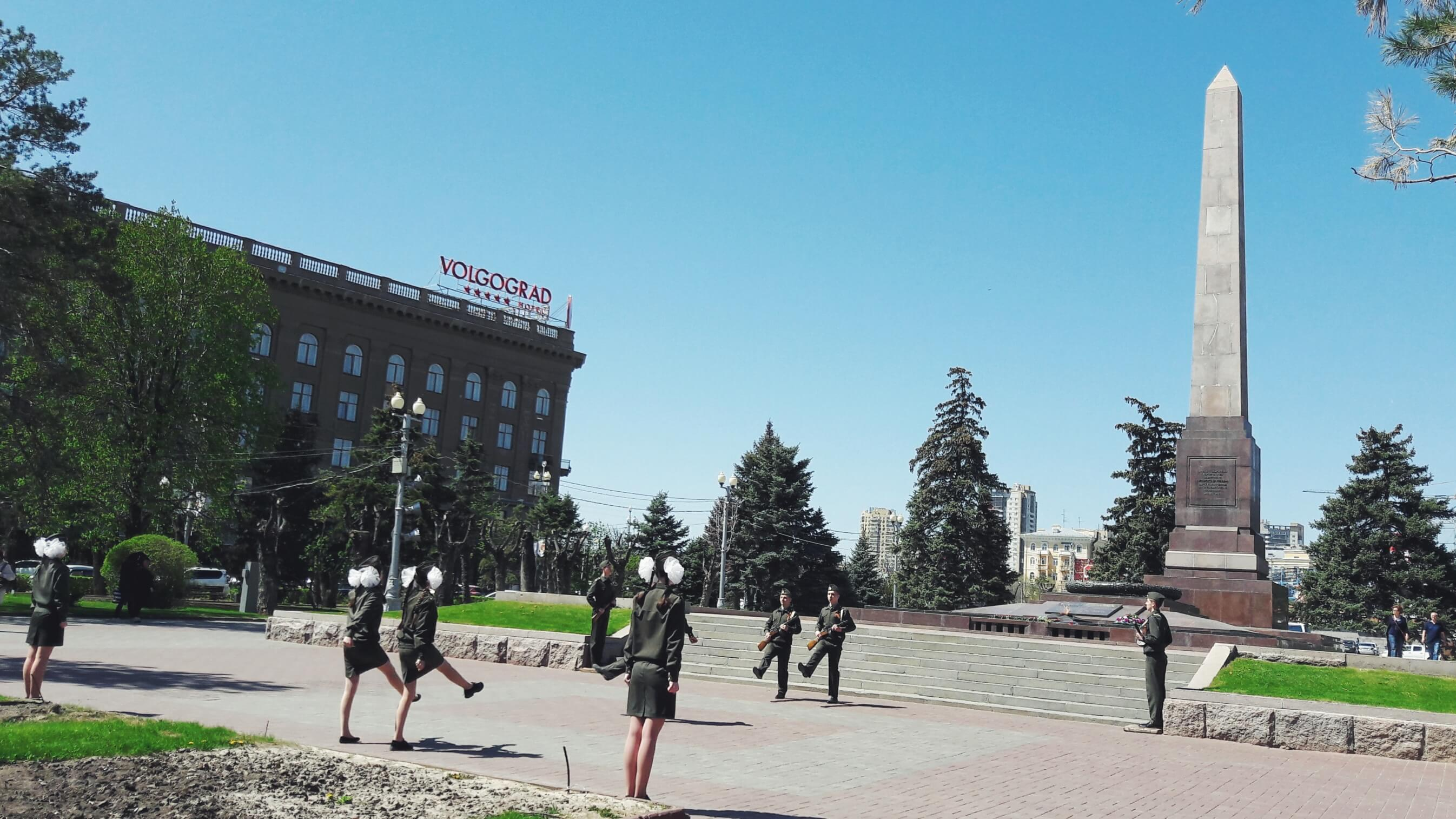 2017.05.30_volgograd_9