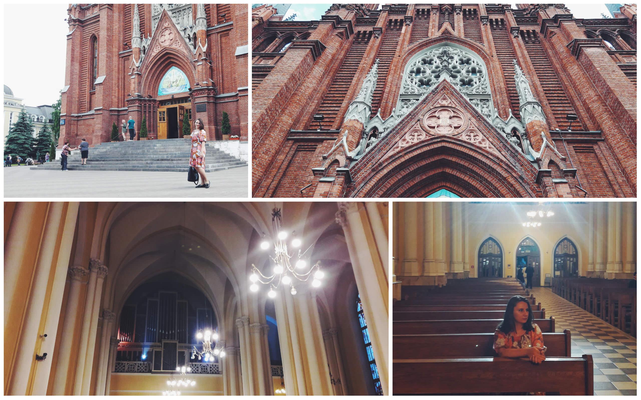 2017.08.22_8_kostel