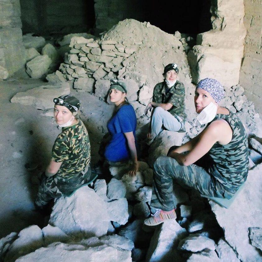 2018.05.10_searc_soldiers_prew