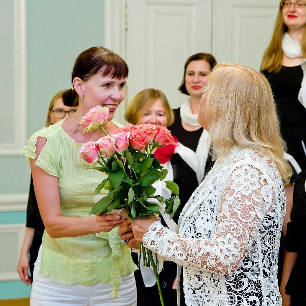 2018.08.28_jana_vasilenko_prew3