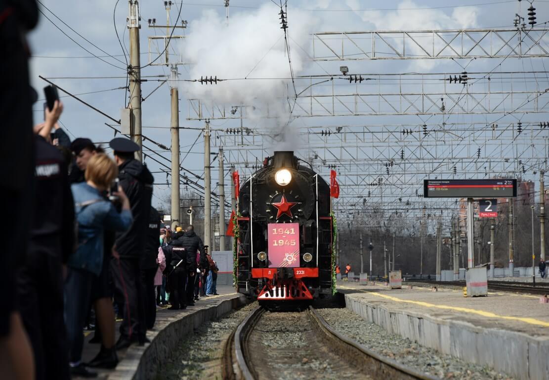 2018.08.10_retro_train_5
