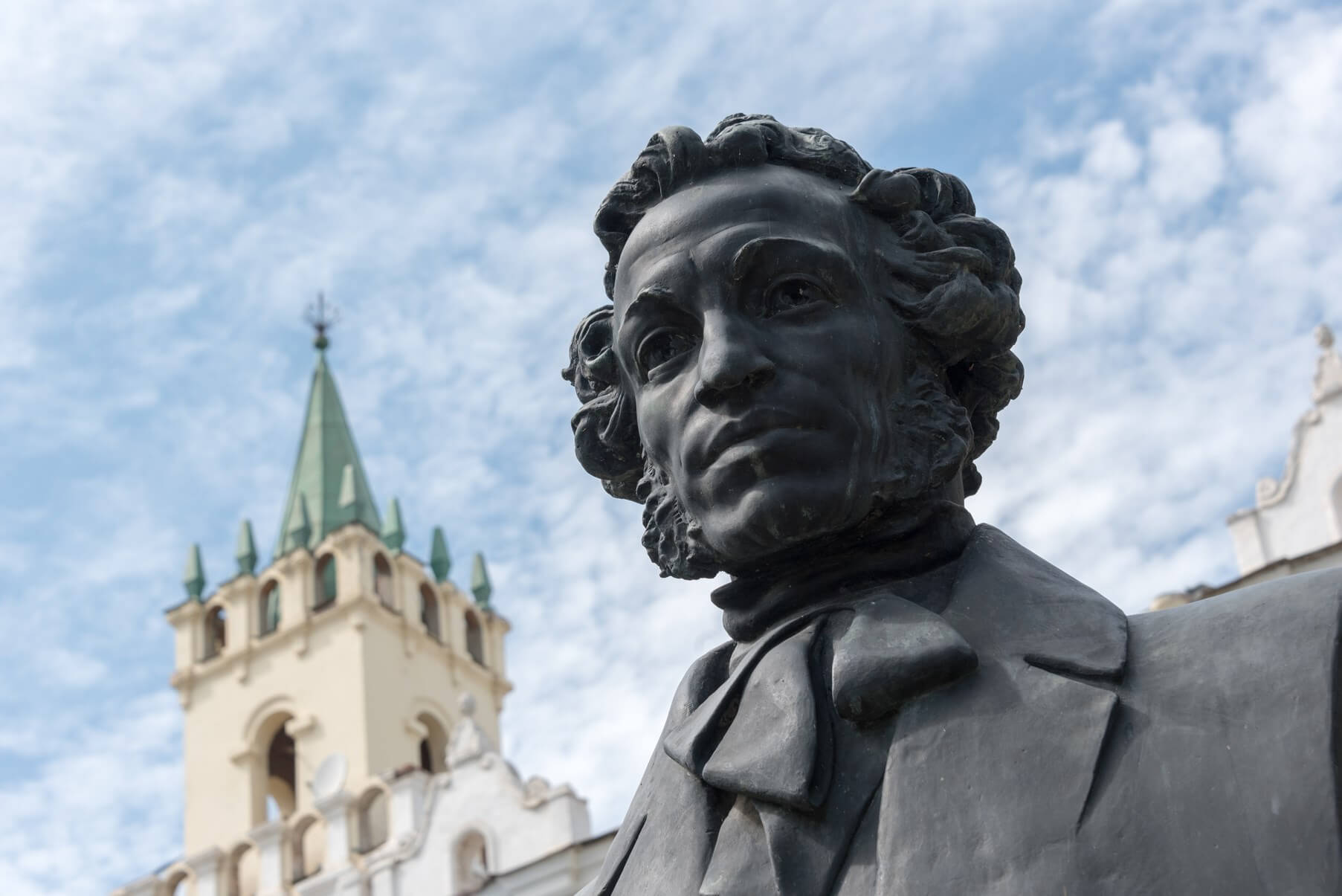 2019.06.09_pushkin_birthday_main