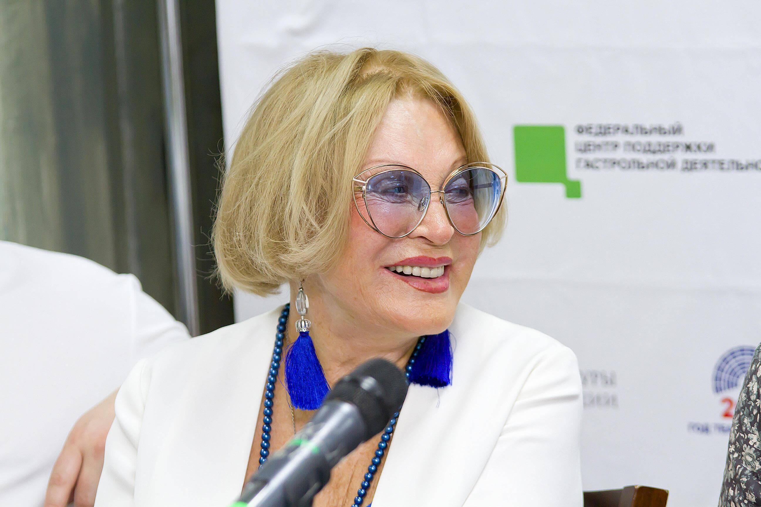 2019.07.08_vakhtangov_theater_4