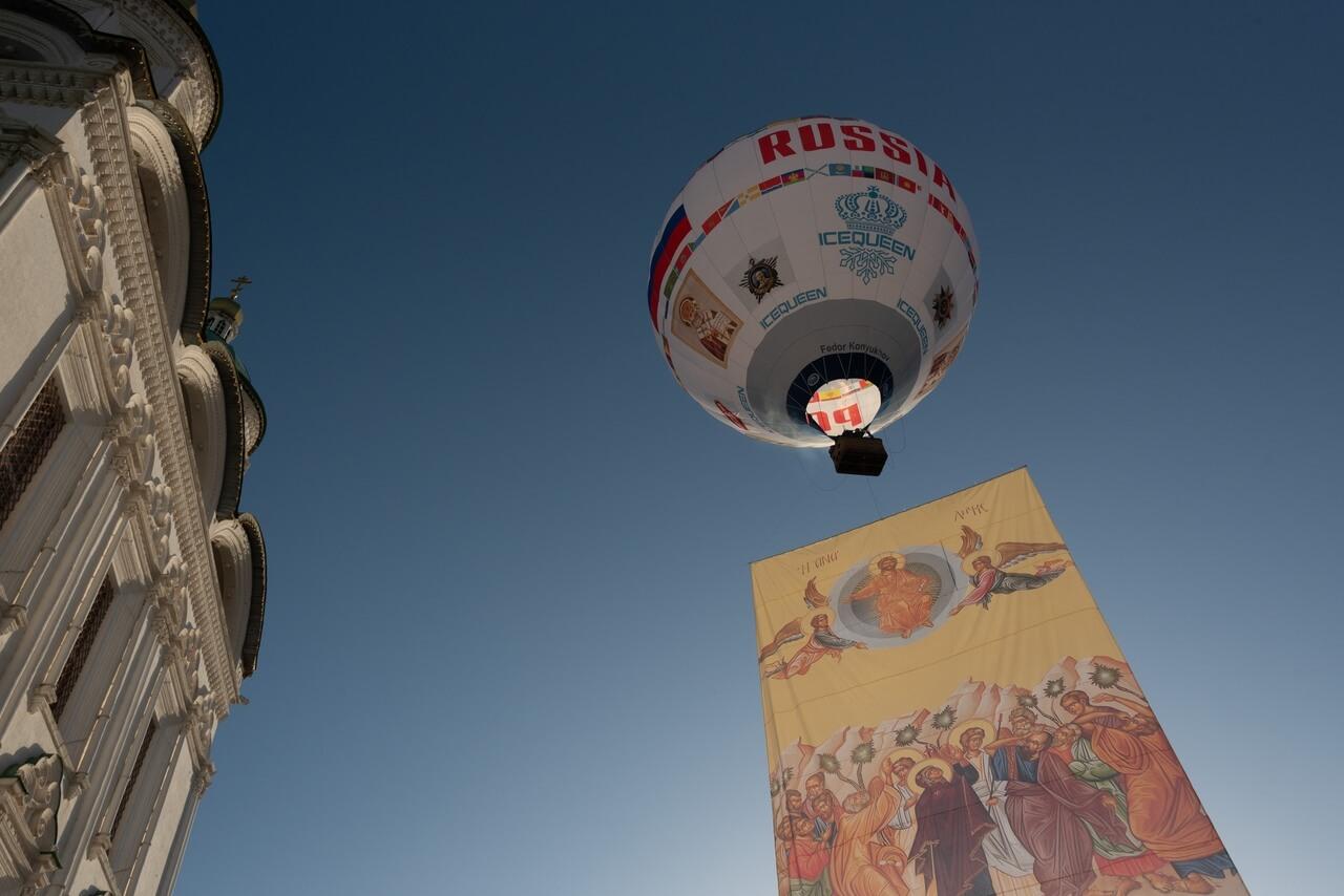 2020.06.07_balloon_stratosphere_11