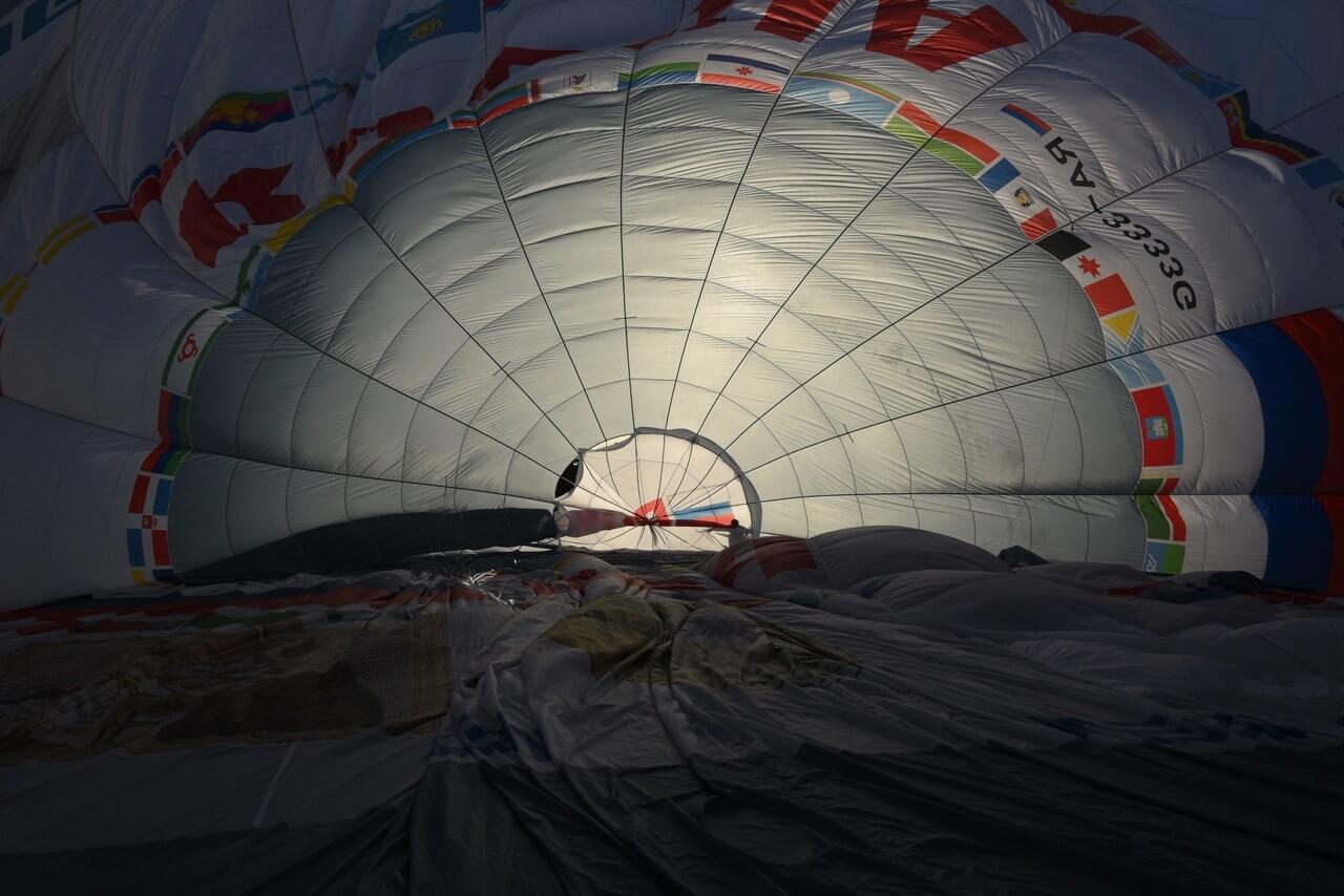2020.06.07_balloon_stratosphere_12