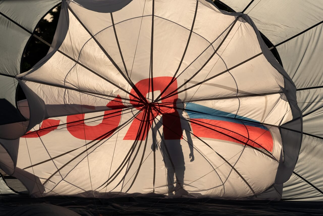 2020.06.07_balloon_stratosphere_14