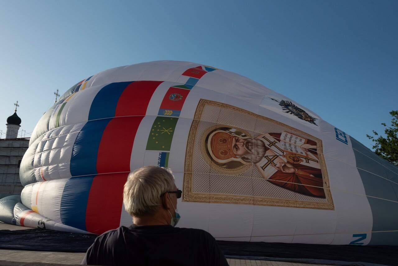 2020.06.07_balloon_stratosphere_4