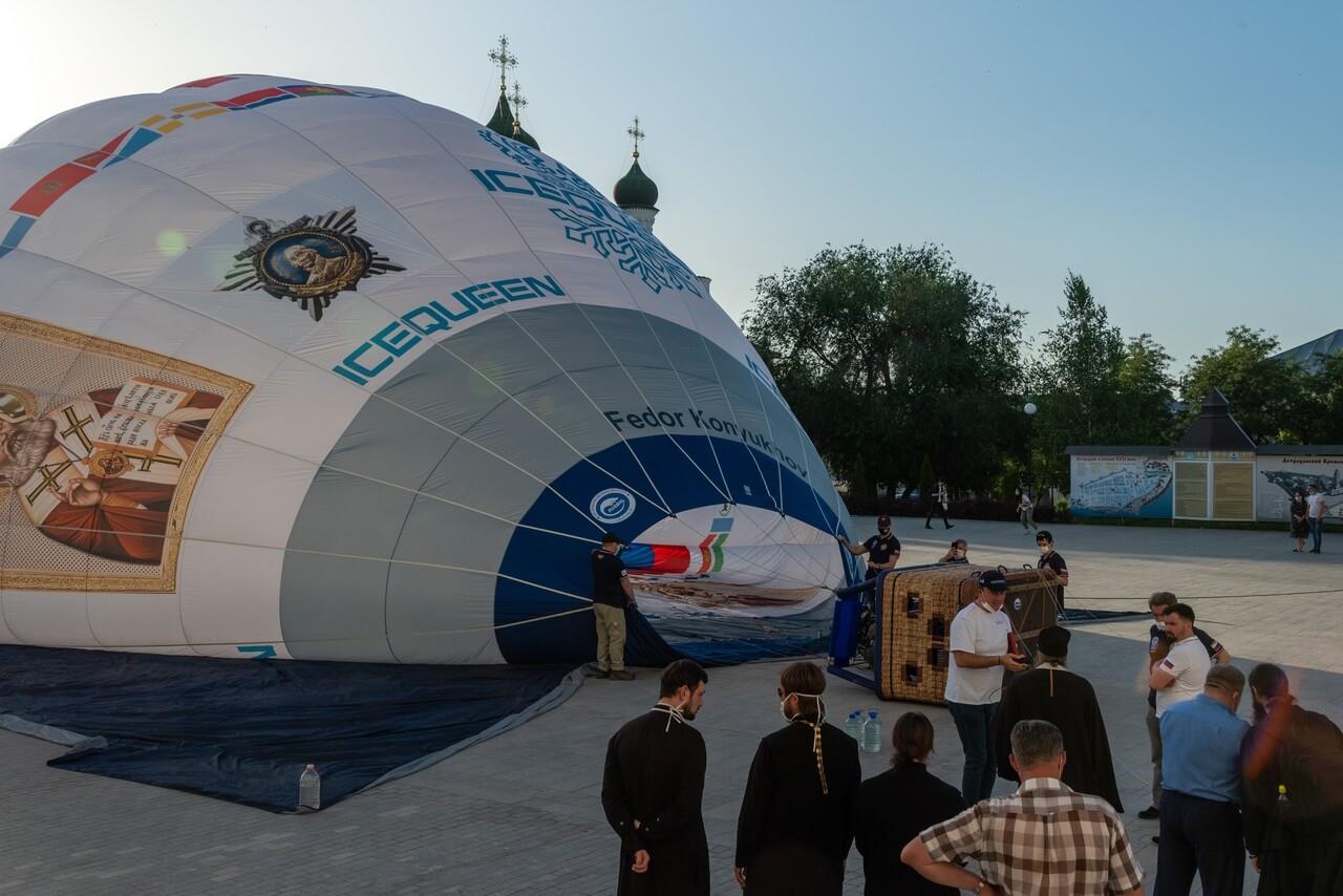 2020.06.07_balloon_stratosphere_5