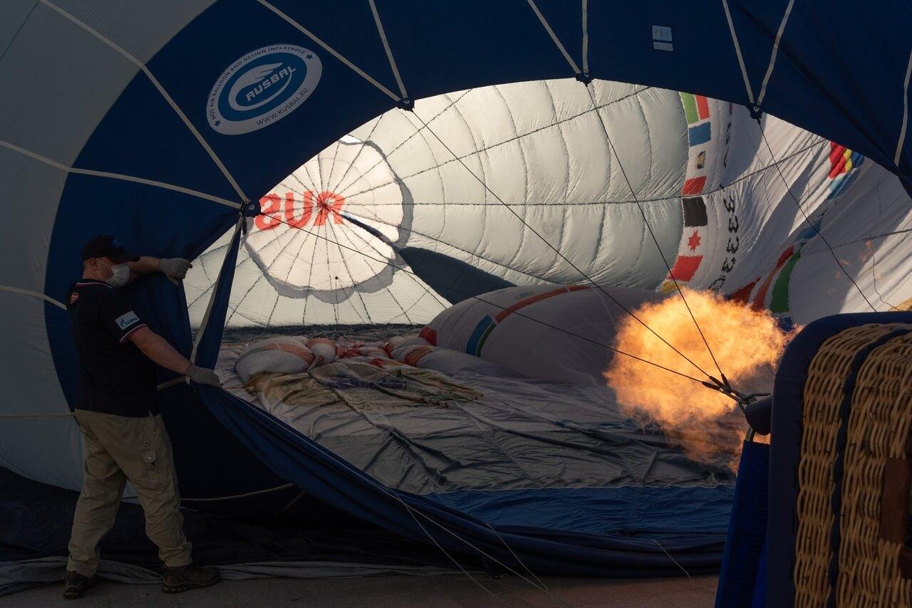 2020.06.07_balloon_stratosphere_6