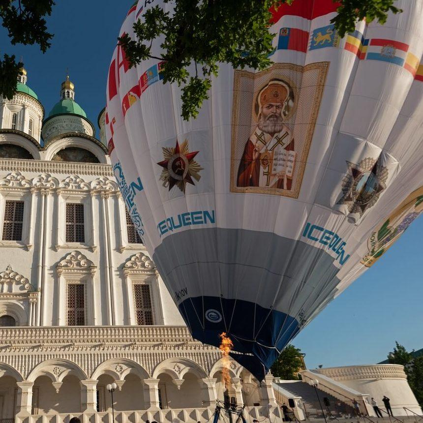 2020.06.07_balloon_stratosphere_prew