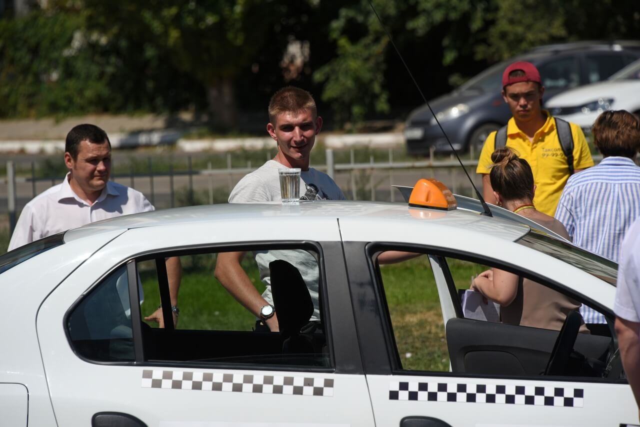 2020.09.07_taxi_competition_6