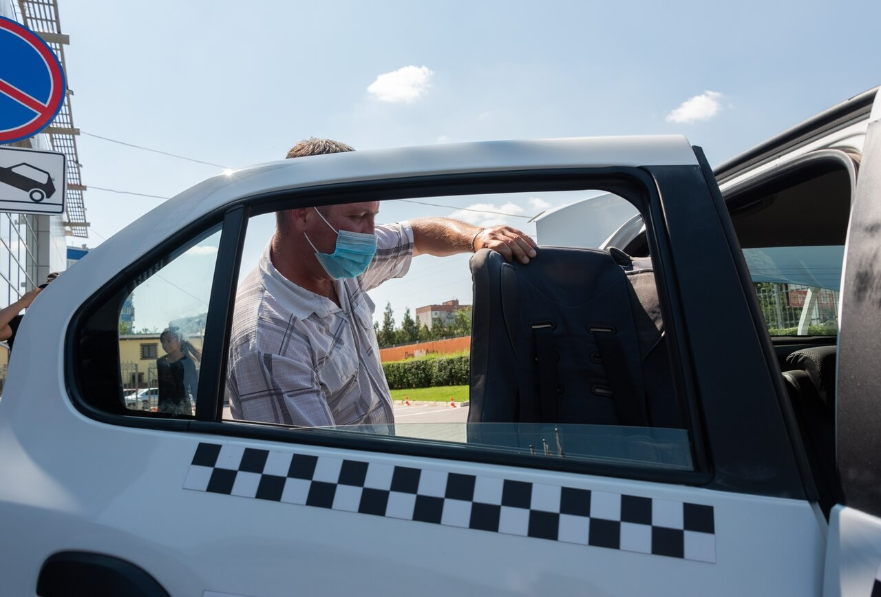 2020.09.07_taxi_competition_7