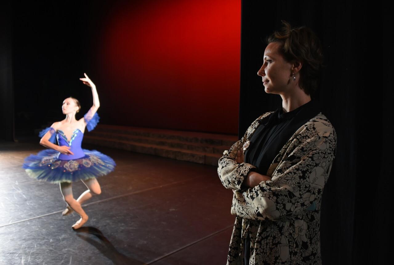 2020.09.11_ballerina_maria_2