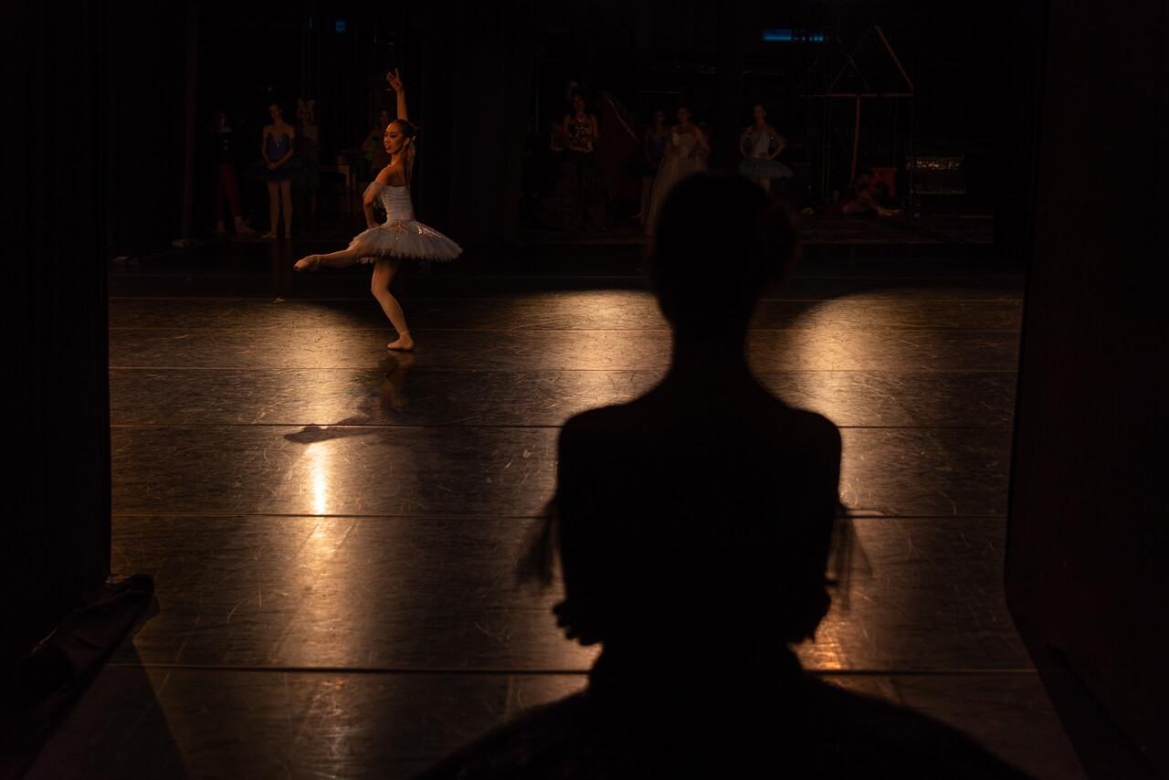 2020.09.11_ballerina_maria_6